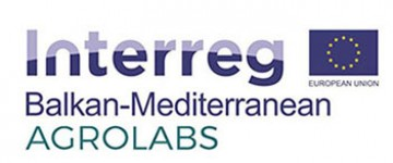 Agrolabs Final Transnational Conference