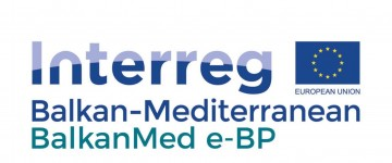 BalkanMed e-BP project newsletter 8