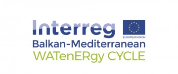 WATenERgy CYCLE Kick-off Meeting