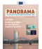 Transnational Green Communication in PANORAMA