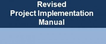 Revised Implementation Manual v.4