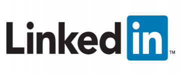 Join us in LinkedIn